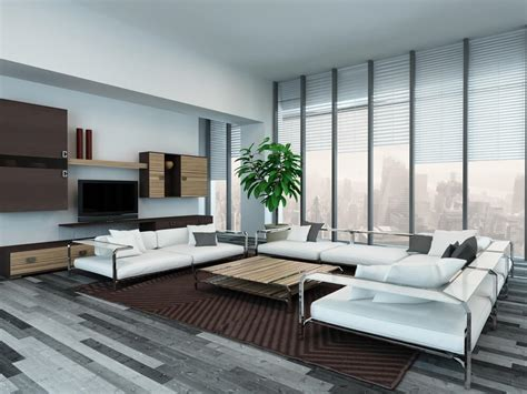 bedroom curtain designs pictures 45 contemporary living rooms with sectional sofas pictures