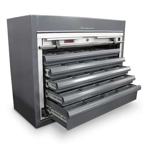 roll up cabinet doors strong hold products small drawer cabinet with roll up