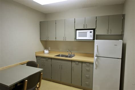 small office kitchen   Business Plans   Marketing Ideas   Successful Business