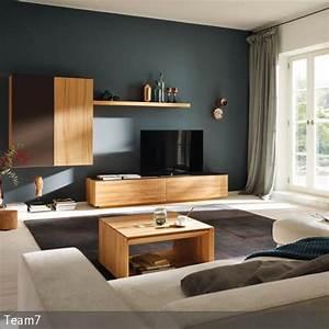 Wandfarbe Küche Trend : die 25 besten ideen zu wandfarbe petrol auf pinterest farbe petrol petrol und schlafzimmer ~ Markanthonyermac.com Haus und Dekorationen