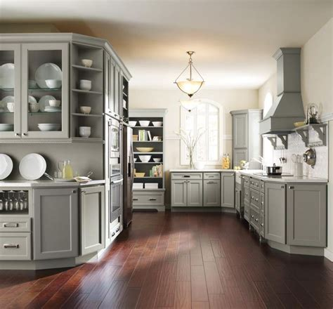 presidential kitchen cabinet 63 best homecrest cabinetry images on 1642