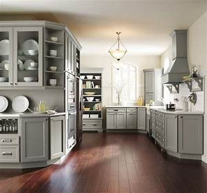63 best homecrest cabinetry images on pinterest With best brand of paint for kitchen cabinets with chinese pot stickers