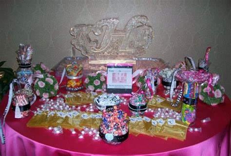 do it yourself decorations for wedding receptions table ideas do it yourself diy wedding favors part 3 of 3 wedding by