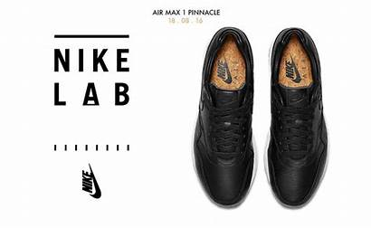 Tan Limiteditions Nike Air Dk Grey Leather