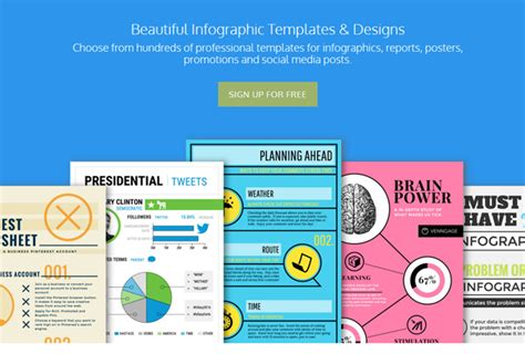 30 Free Tools & Resources For Creating Infographics 2017 Time Table Management Software Free Download Of Rajdhani Express From Sealdah To Delhi Royal Wedding Est Taiwan Railway In Russia World Cup Venues Sheet Schedule Excel Date Result.in