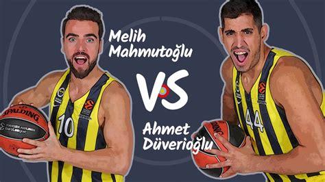 Melih mahmutoğlu, damla çakıroğlu'na evlenme teklifi etti. Tripoki Challenge: Melih Mahmutoğlu vs. Ahmet Düverioğlu - YouTube