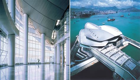 som hong kong convention  exhibition centre