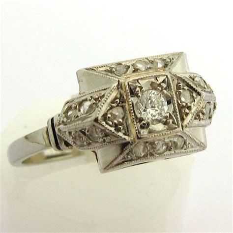 bijoux deco anciens bijoux anciens deco 28 images bague argent topaze onyx 250 style d 233 co bijoux anciens