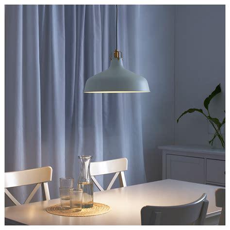 ikea kitchen ceiling lights ranarp pendant l white 38 cm ikea 4509