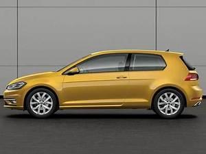Golf 7 3 Portes : configurateur nouvelle volkswagen golf 3 portes et listing ~ Maxctalentgroup.com Avis de Voitures