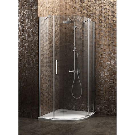 arblu box doccia prezzi arblu box doccia ed accessori bagno acquista al