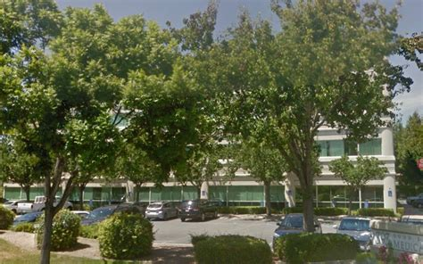 Cosmetic Medical Dermatology In San Jose California
