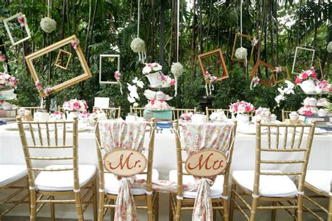 12 wedding venues so magical you won t believe they re in