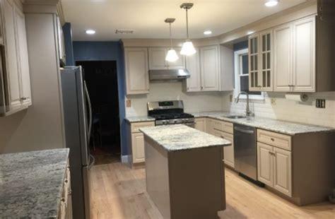 cheap kitchen floor princeton kitchen princeton kitchen cabinets 2104