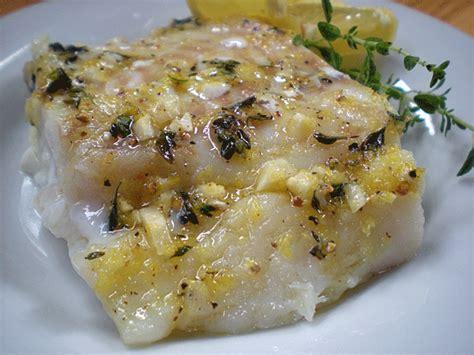 baked haddock baked haddock with lemon