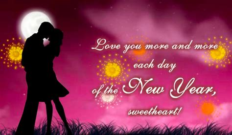 happy  year wishes messages  sms
