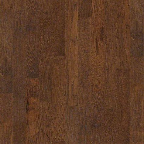 shaw flooring garden glen option details
