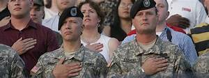 Support Troops & Veterans | National Memorial Day Concert ...