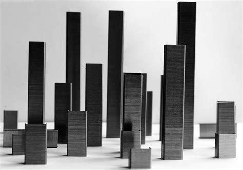 images gratuites abstrait noir  blanc architecture