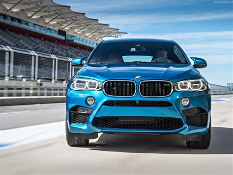 Bmw X6 M Picture by Bmw X6 M 2016 Picture 119 Of 177 1280x960