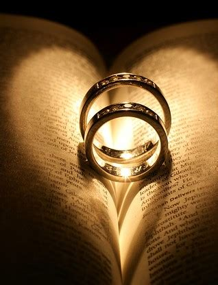 rings wedding and marriage every nation gta church toronto
