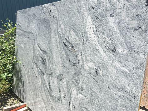 kitchen and countertops viscount white mass granite marble quality kitchen