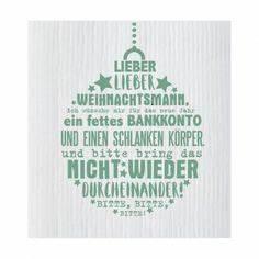 Weihnachtsmann Als Profilbild : 57 besten lustige frauenfeindliche witze anti frauen ~ Haus.voiturepedia.club Haus und Dekorationen