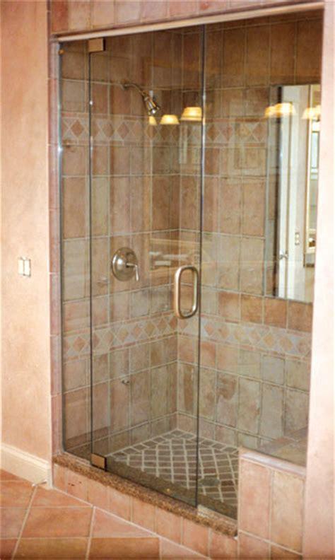 bath enclosure installation fabrication oasis shower