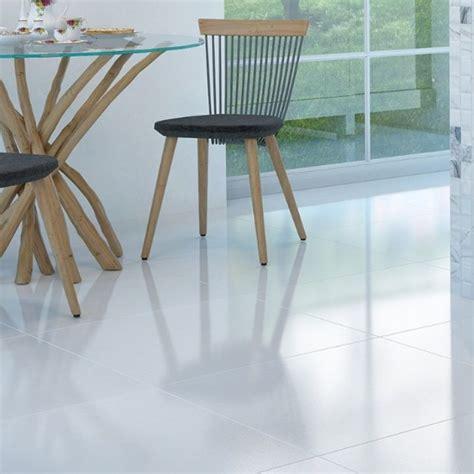 tiles marvellous plain white floor tiles white porcelain