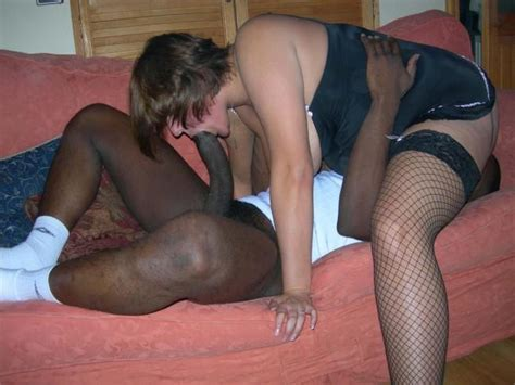 Wives And Girlfriends Sucking Black Cock Amateur