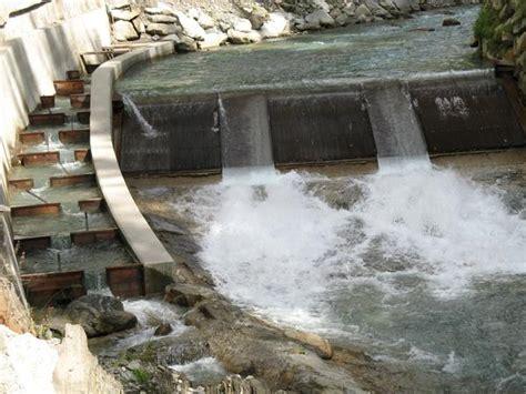 Гидроэлектростанция своими руками как соорудить автономную минигэс