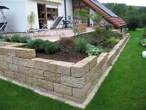 Mauersteine Garten Preise : feuchter natursteine mauersteine handversetzbar garten ~ Michelbontemps.com Haus und Dekorationen