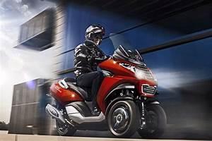 Peugeot Motocycles Mandeure : vives inqui tudes sur l avenir de peugeot scooters quotidien des usines ~ Nature-et-papiers.com Idées de Décoration