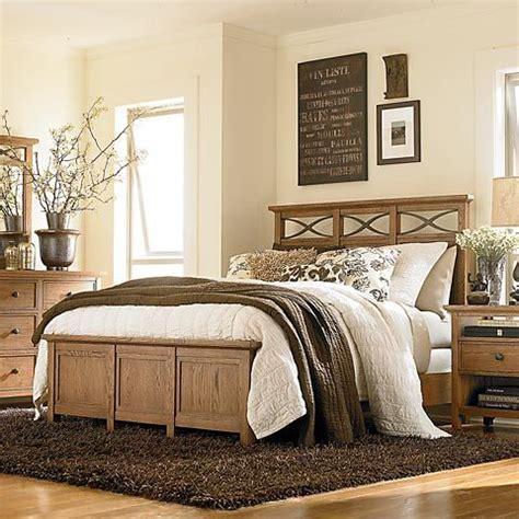 ideas  oak bedroom furniture  pinterest oak