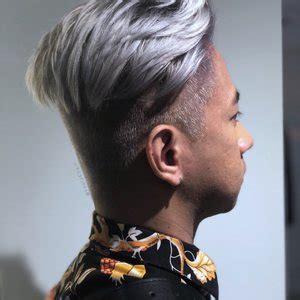 code salon    reviews hair salons   st soma san francisco ca