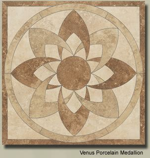 porcelain tile medallions top 28 ceramic medallions ceramic medallions on behance china porcelain floor medallions