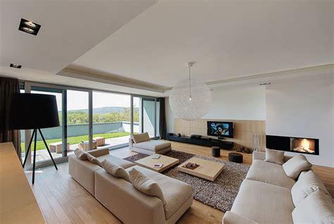 duplex home interior images interior design