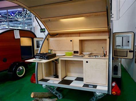 Wohnwagen Selbst Bauen by Mini Wohnwagen Selbst Bauen Wohnwagen Selber Bauen
