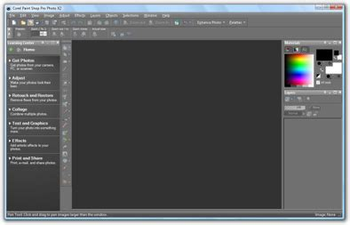 corel paintshop pro x9 ultimate free brochure templates paintshop pro wikipedia