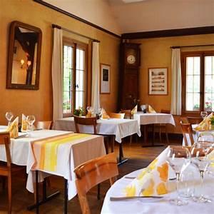 bono's italian restaurant menu regalo amigo invisible mujer