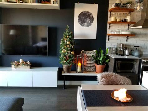 Decorating Ideas For Small Spaces by 5 Easy Decorating Ideas For Small Spaces