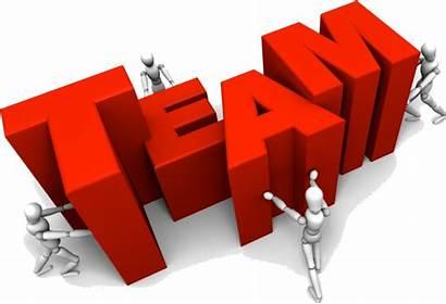 Team Transparent Teamwork Teams Working Building Leadership