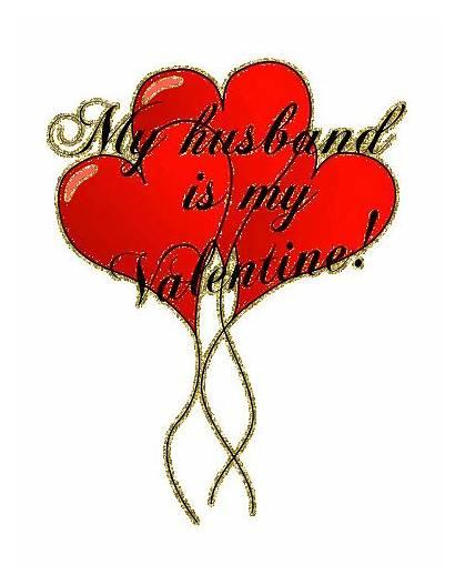 Valentine Husband Valentines Myniceprofile