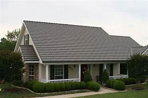 best 25 roofing costs ideas on pinterest metal roof With best price on metal roofing