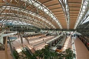 Webcam Airport Hamburg : flughafen hamburg wikipedia ~ Orissabook.com Haus und Dekorationen