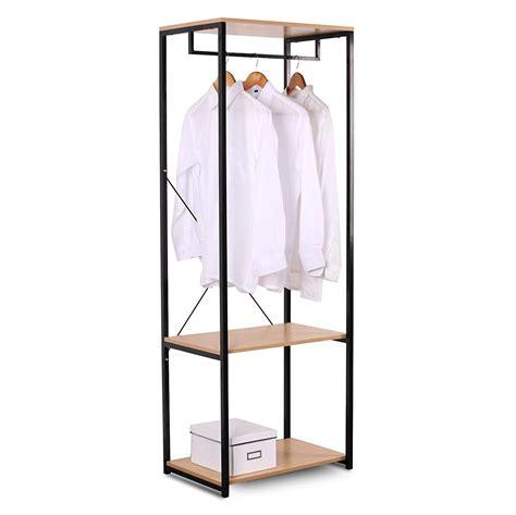 Stange Für Kleider by Kleider Stange Stylische Kleider F 252 R Jeden Tag