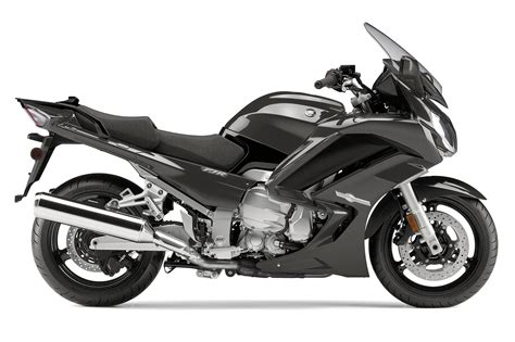 Review Yamaha by 2015 Yamaha Fjr1300a Review