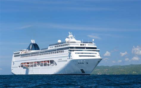 MSC Lirica Cruise Ship 2017 And 2018 MSC Lirica Destinations Deals | The Cruise Web