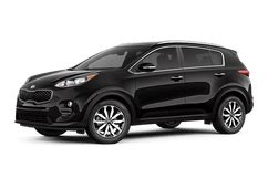 Fuccillo Kia Greece Ny by Kia Dealership Rochester Ny Used Cars Fuccillo Kia Of Greece