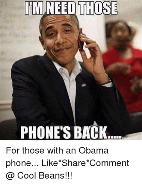 Obama Phone Meme - funny obama memes of 2017 on sizzle trump walking